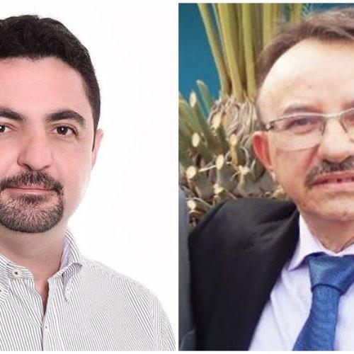 Santa Cruz: Barroso Neto acusa Santino de tentar inviabilizar sua futura gestão
