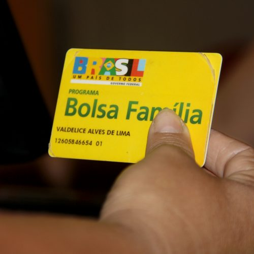 33 mil beneficiários perdem o Bolsa Família no Piauí