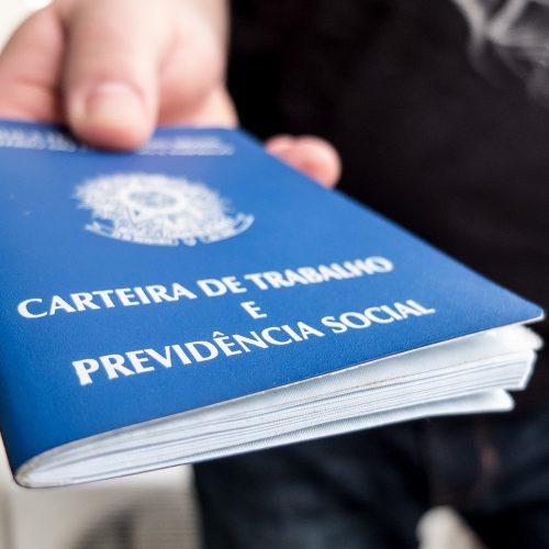 Sine anuncia 572 novas vagas de trabalho no Piauí; veja as áreas