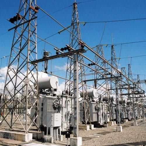 Cidades do Piauí vão ter fornecimento de energia suspenso domingo