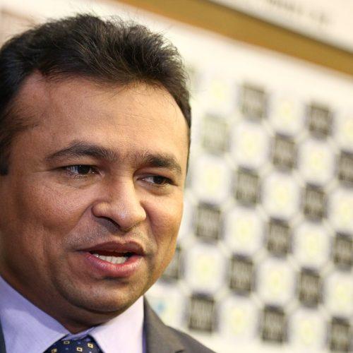 Governo confirma concurso de 400 vagas para a Polícia Militar do Piauí