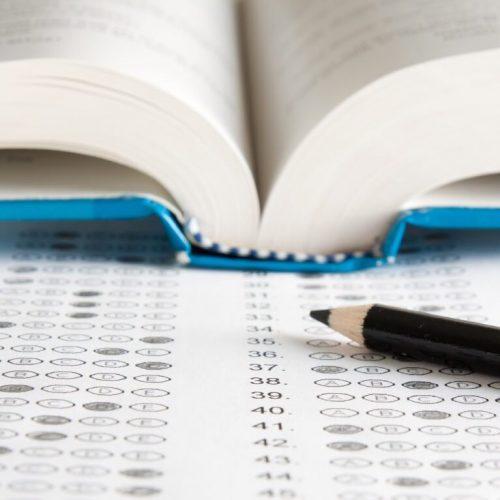 IFPI divulga gabarito definitivo do Exame Classificatório 2018.1