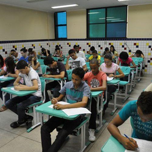 Piauí terá ensino superior e técnico em todos os municípios em 2018