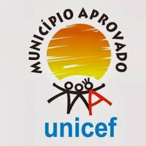 40 municípios do Piauí conquistam o Selo Unicef; veja a lista