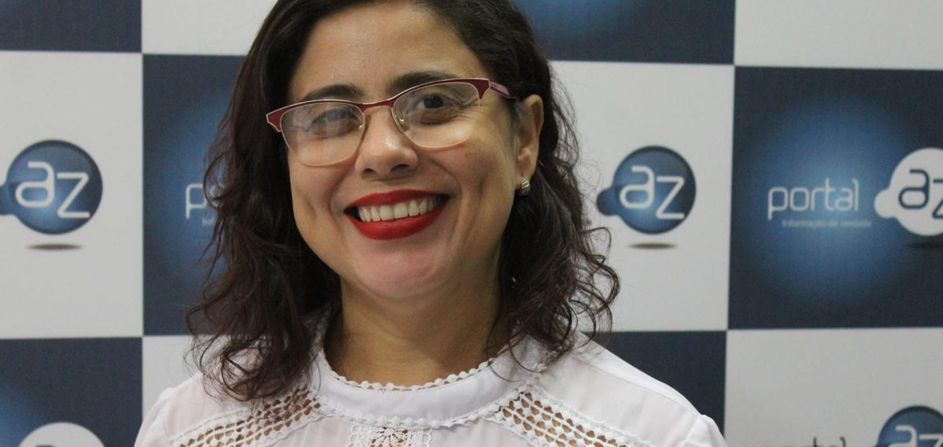 Patricia Leal desiste de concorrer à presidência da APPM