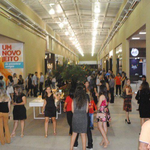 Conheça algumas empresas que fazem parte do Picos Plaza Shopping
