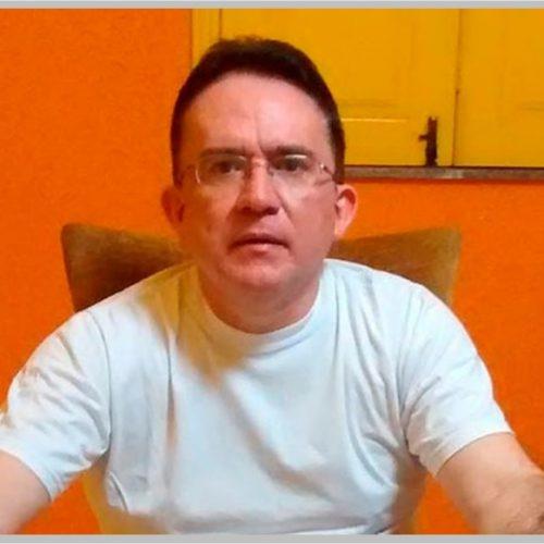 Ex-prefeito é preso suspeito de usar notas falsas no interior do Piauí