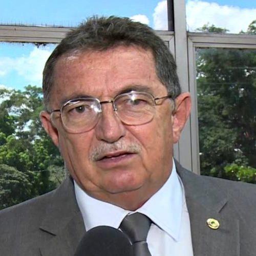 Lei obriga as operadoras de telefonia a emitirem o extrato de serviço pré-pago no Piauí
