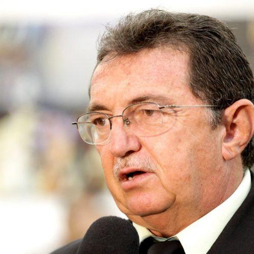 """Rubem Martins diz que Piaui é assaltado por """"aspones"""" do governo"""