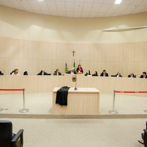 TCE define data para novo bloqueio de contas municipais