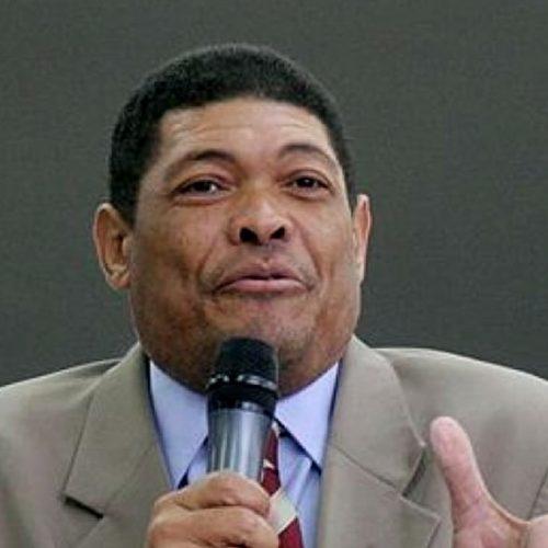 Justiça condena Valdemiro Santiago a devolver R$ 7 mil a fiel que ofertou e não foi curado de câncer