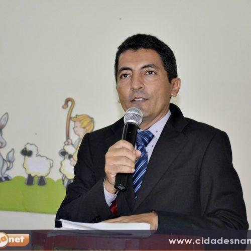 Juíza nega pedido de cassação do prefeito de Itainópolis