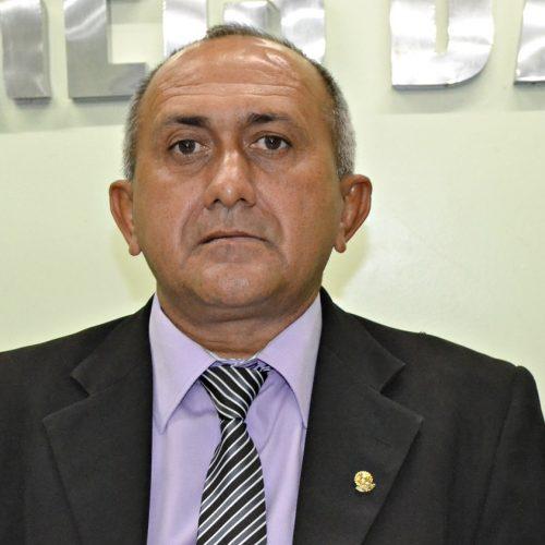 JAICÓS   TSE anula votos de Messias Porteira e mantém Divino na Câmara