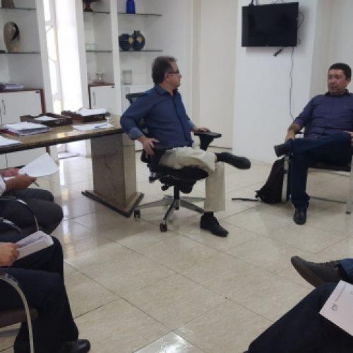 Universidade Aberta do Piauí contemplará 60 municípios em 2017