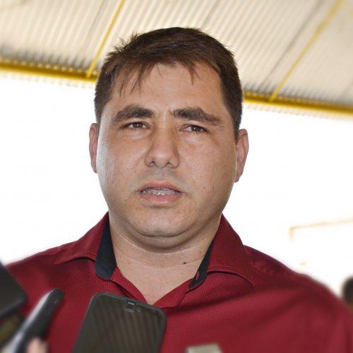 Prefeitura de Padre Marcos antecipa feriado do Dia do Piauí para esta sexta (15)
