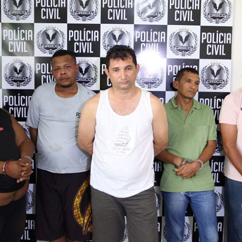 Crime contra PM do Bope era planejado há dois meses e teve 7 envolvidos