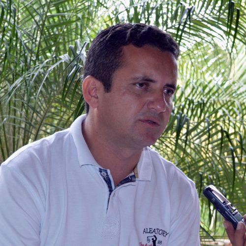 Prefeitura de Vila Nova promove mutirão de documentação no dia 05 de dezembro