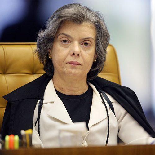 Ministra Cármem Lúcia suspende ação do Piauí contra a Caixa Econômica