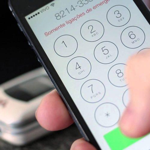 Ligação de celular ficará mais cara a partir de janeiro