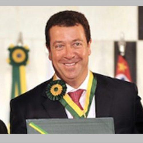 Ex-diretor da Odebrecht que delatou mais de 150 políticos é filho de piauiense