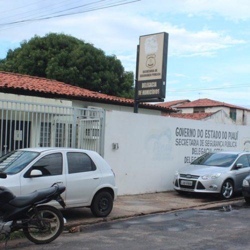 Homem é morto com facada no peito no Piauí e esposa é a principal suspeita