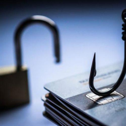 CNJ faz alerta sobre crimes digitais e recomenda ações judiciais; entenda
