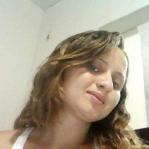 Jovem morre após colidir em animal no interior de Simplício Mendes; fotos