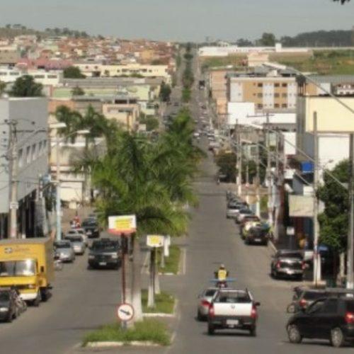 Picoense morre após ter corpo incendiado por companheiro no Pernambuco