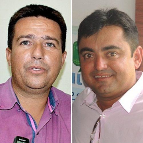 Prefeitos eleitos, Márcio Alencar, Maria José, Dr. Jonas e Vianney serão diplomados pela justiça eleitoral nesta quinta feira (15)