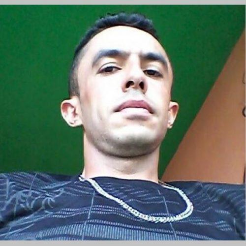 Polícia prende acusado de duplo homicídio em Bocaina