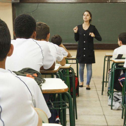 Com novo aumento, Maranhão terá os professores mais bem pagos do Brasil
