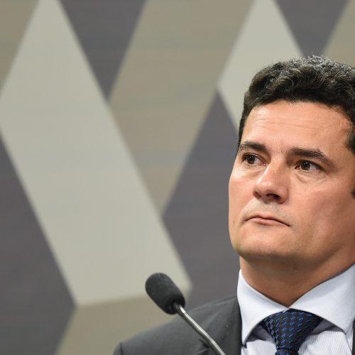 Moro manda prender três executivos da Mendes Júnior por corrupção