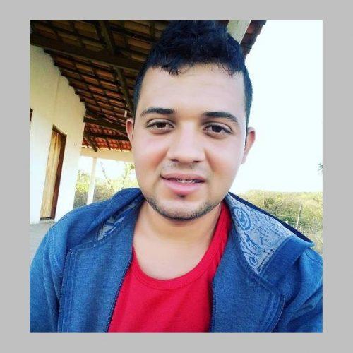 Jovem de Monsenhor Hipólito morre após grave acidente de moto