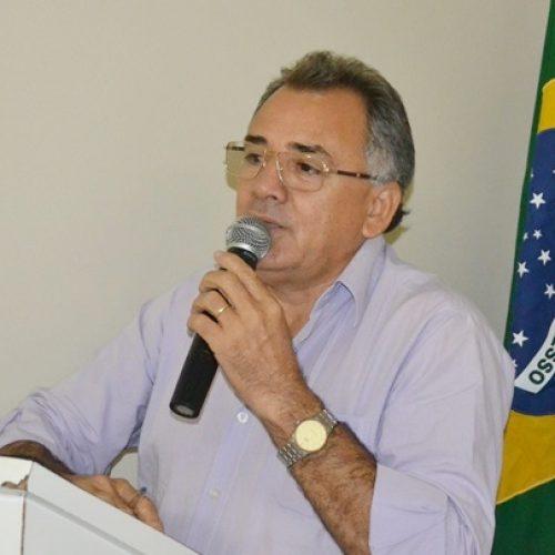 Ministério Público manda prefeito suspender processo seletivo em Monsenhor Hipólito