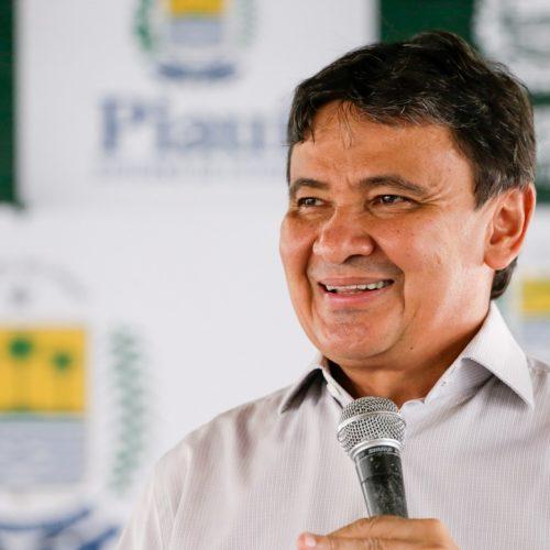 Governo Wellington Dias tem 61% de aprovação no Piauí, diz pesquisa