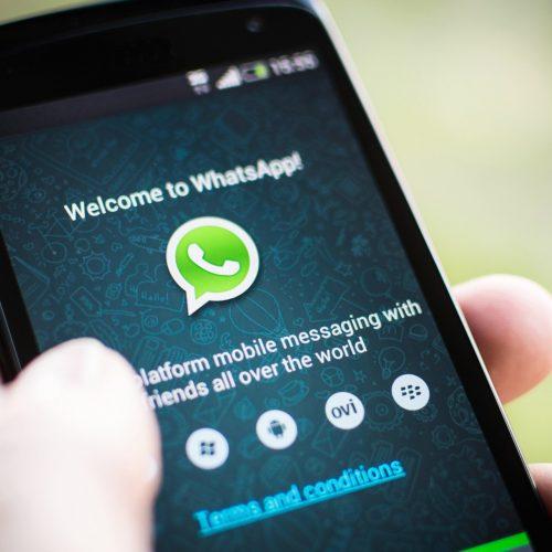 WhatsApp invisível: app deixa fazer tudo escondido