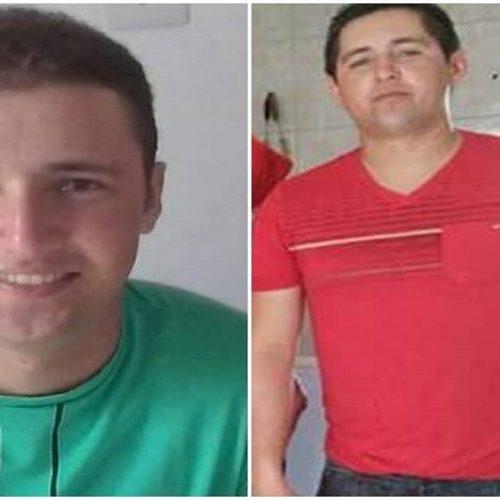 Depois de treze dias hospitalizado morre o segundo irmão baleado em Vila Nova