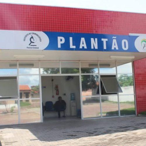 Sem exame de DNA, mãe espera liberação de corpo da filha há 20 meses no Piauí