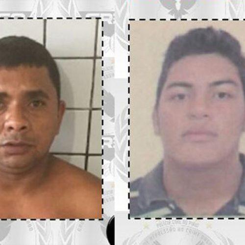 Polícia prende líder de quadrilha que explodia caixas eletrônicos no Piauí