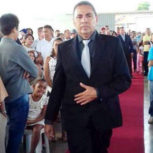 Vereador de Sussuapara renuncia mandato quatro dias após a posse