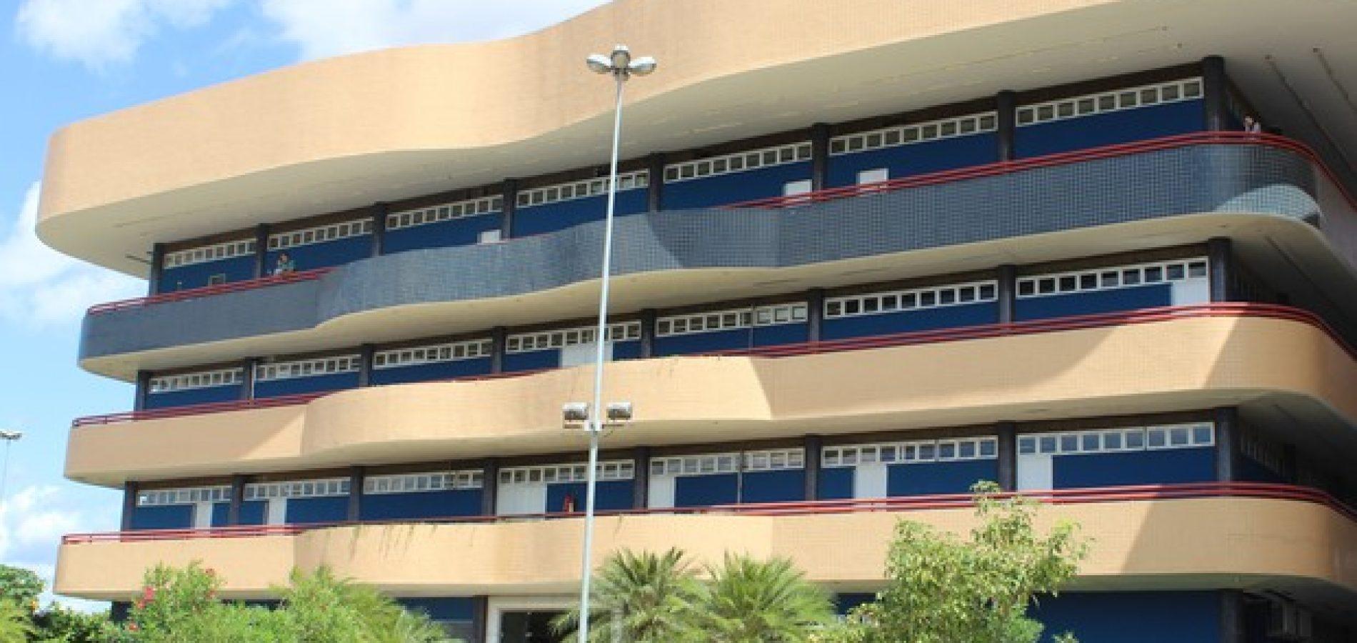 136 municípios do Piauí receberam alerta do TCE sobre limite de gastos com pessoal