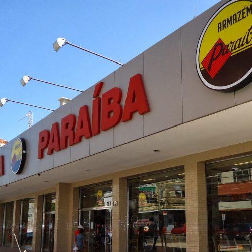 Com faturamento próximo de R$ 3 bilhões, Grupo Claudino anuncia 14 novas unidades do Paraíba no Piauí e Maranhão