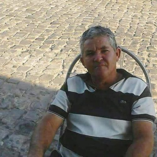 Motorista de van é assassinado em Paquetá; acusado foge e é encontrado baleado