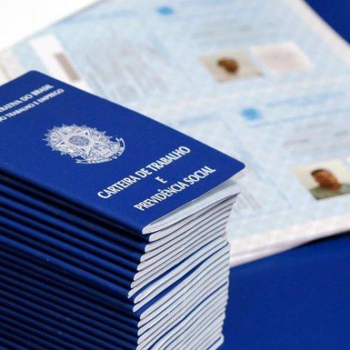 Piauí perde mais de 12 mil vagas de emprego formal em 2016