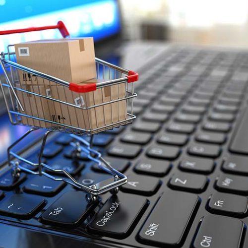 Procon lista 510 sites 'perigosos' para compras