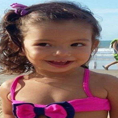 Criança de três anos morre afogada em piscina no município de Pio IX