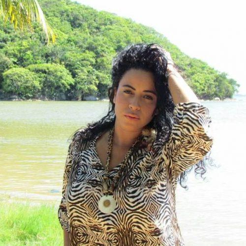Primeira-dama de Barreiras do Piauí é encontrada morta, sob suspeita de suicídio
