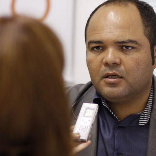 Empresário vai devolver R$ 300 mil de propina após delação premiada no Piauí
