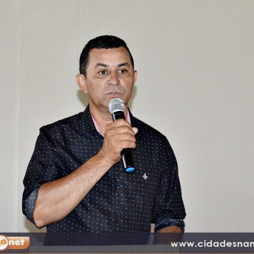 TCE julga procedente denúncia contra o ex-presidente da Câmara de Vera Mendes
