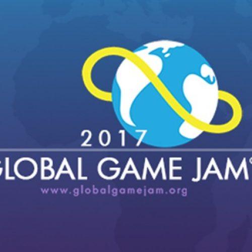 Picos vai sediar Global Game Jam 2017